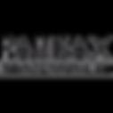 logo_parisax.png