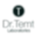 logo_DrTemt.png