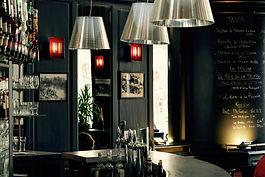 Le Daroles Bar.jpg