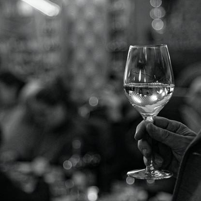 Ambiances Brasserie 8.jpg