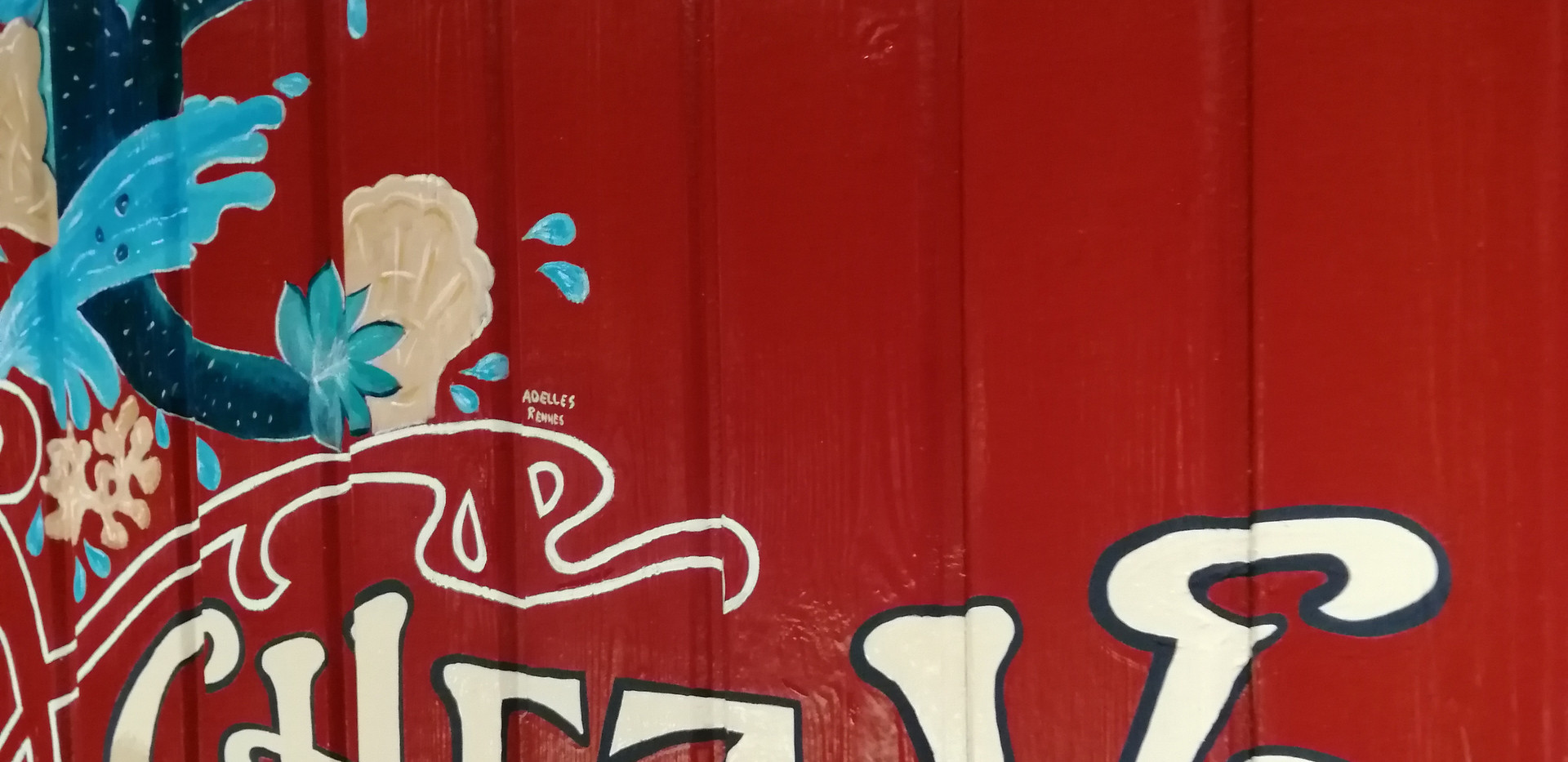 Décors peints - Adelles - Chez Victor.jpg