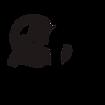 nouveau logo Le Daroles 2019.png
