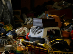 Dons recyclerie Landes Partage.jpg