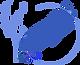 logo autre bleu 10 mai seul.png