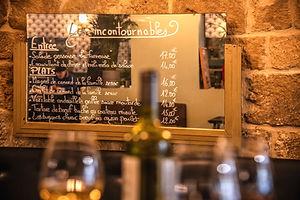 Ambiances Brasserie 10.jpg