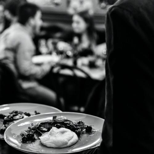 Ambiances Brasserie 1.jpg