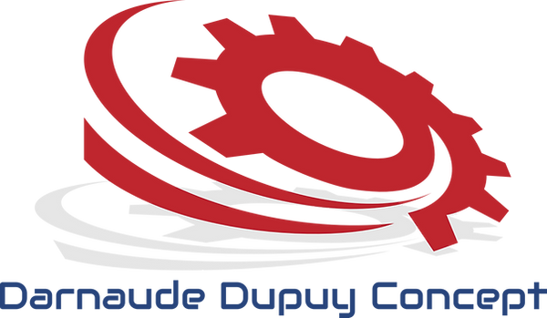 Darnaude Dupuy Concept