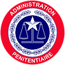 logo administration pénitenciaire.png