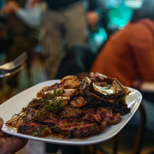 Ambiances Brasserie 4.jpg