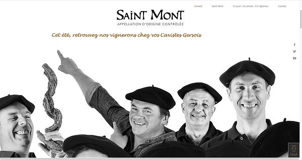 SAINT MONT GUEULES DE VIGNERONS.png