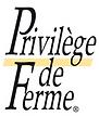 Privilège de Ferme