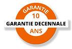 garantie_décennale.jpg