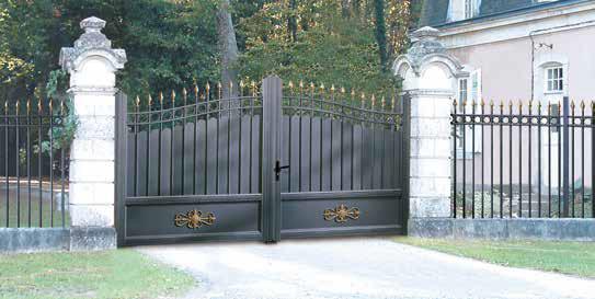portail monfort.jpg