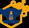 logo_Bees Work.png