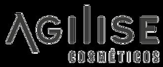 agilise logo.png