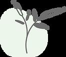 fleur 3.png