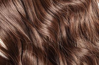 Miss Couleur - coloration cheveux à la maison