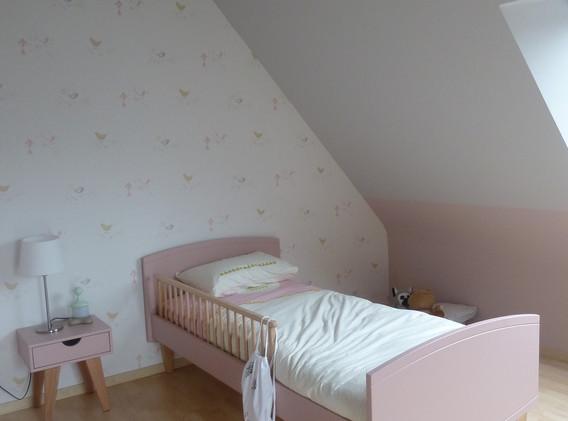 chambre d'enfant - peinture Adelles.JPG