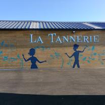La Tannerie, La Bouexière (35)- décor peint, illustration et lettrage - Adelles.jpg