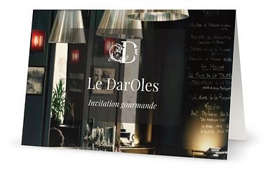 Invitations gourmandes Le Daroles.png