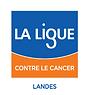 logo ligue cancer.png