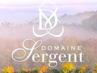 Domaine Sergent