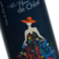 Les_Vignes_de_Chloé_D_nouv.etiquette.jpg