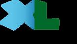 logo département landes.png