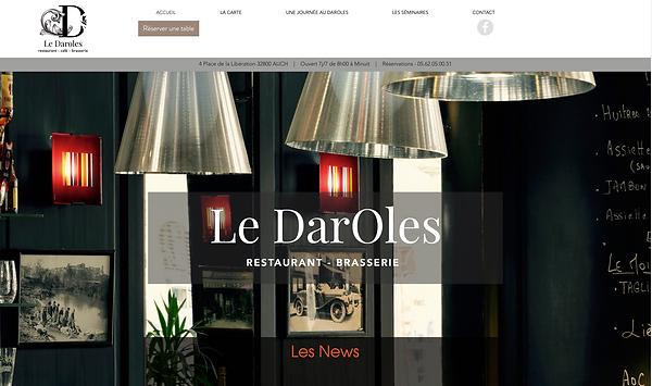 LE DAROLES.png