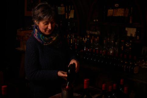 Domaine Saint Martin - cire bouteilles.jpg
