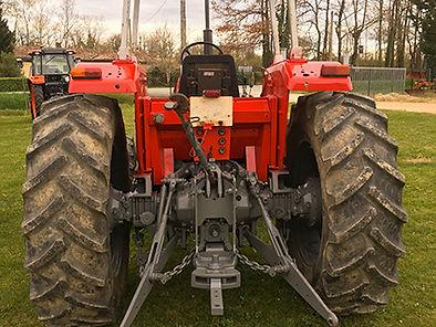 tracteur MF590- 6R.jpg