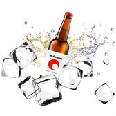 Bière La Daroles