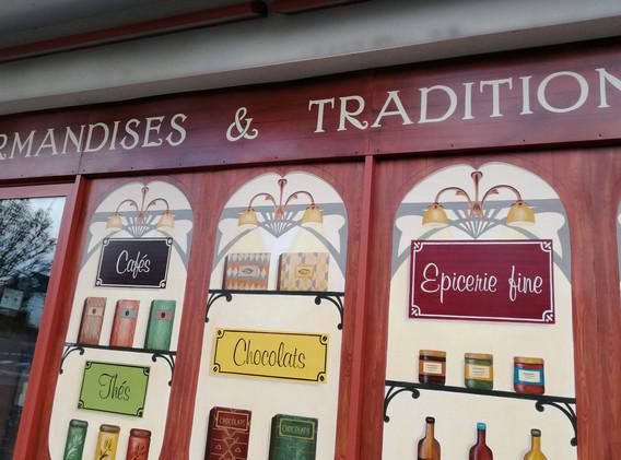 Décors peints - Adelles - Gourmandises et tradition.jpg