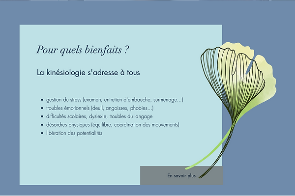 bienfaits kinésiologie.png