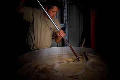 Le Vaillant Fourquet bière brassée à la
