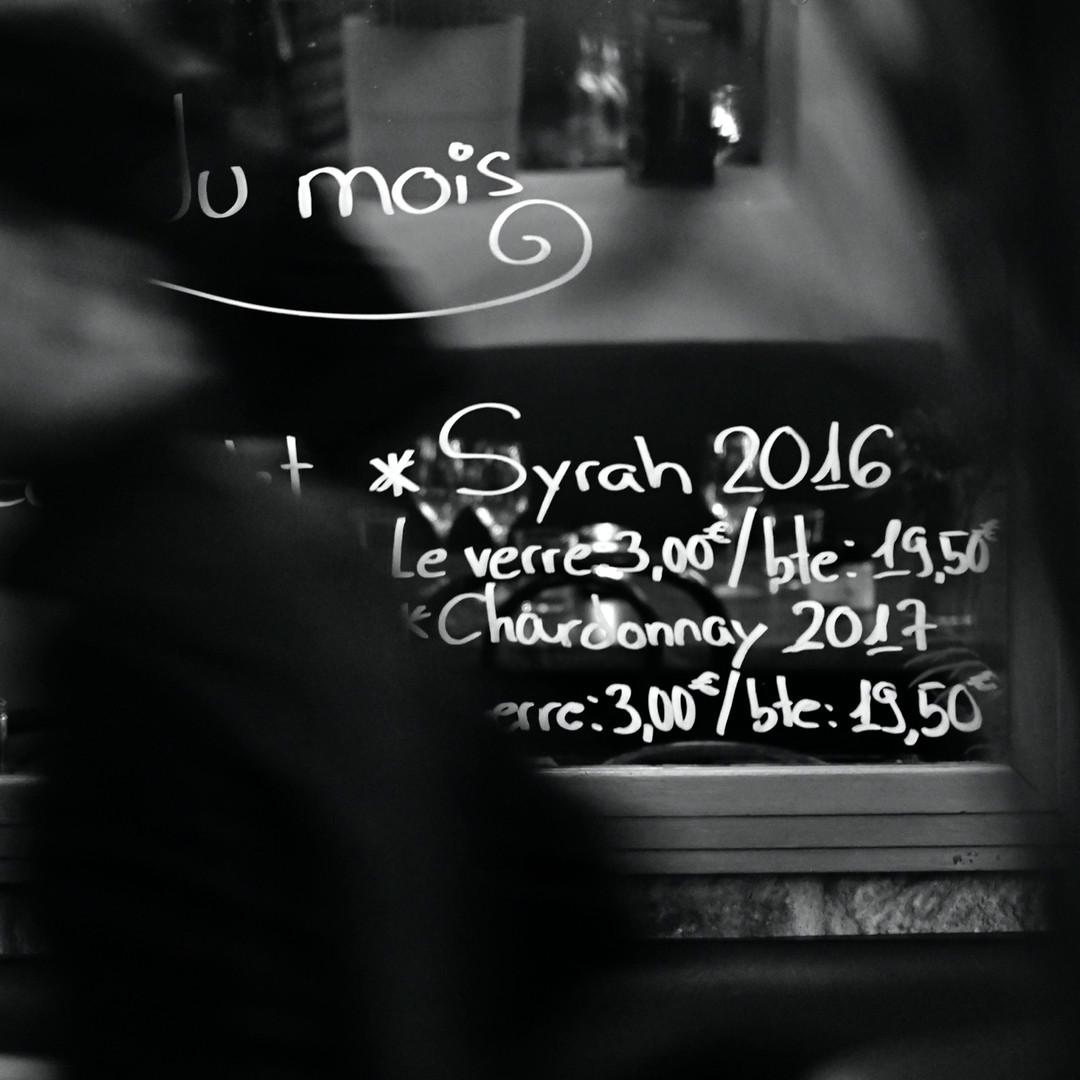 Ambiances Brasserie 6.jpg