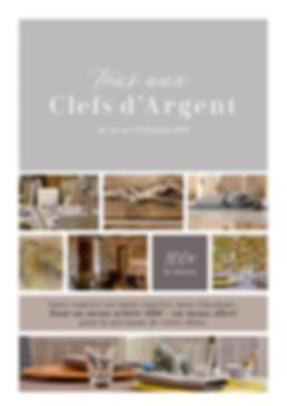 CLEFS_DARGENTS_MENU_TACA_A4_PLIE_190930-