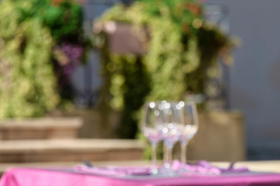 Terrasse Vie en Rose 5.jpg