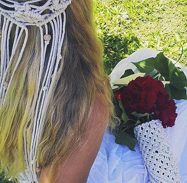 bouquet_mariée_1.jpg
