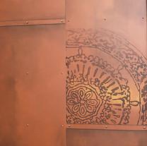 décor peint et devanture - Adelles.jpg