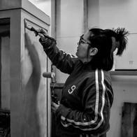 Landes Partage - atelier customisation meubles.jpg