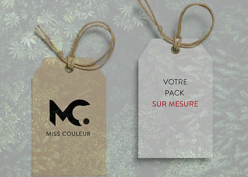 Miss%20Couleur%20PACK%20SUR%20MESURE_edi