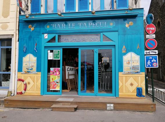 Décors peints - Adelles - Le Tapecul.jpg