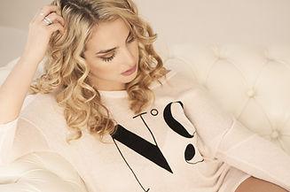 Miss Couleur - vente en ligne produits coloration et soins cheveux.