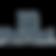 logo_FAUVERT.png