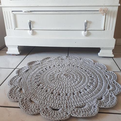 Mon tapis