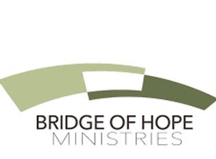 bridge of hope.png
