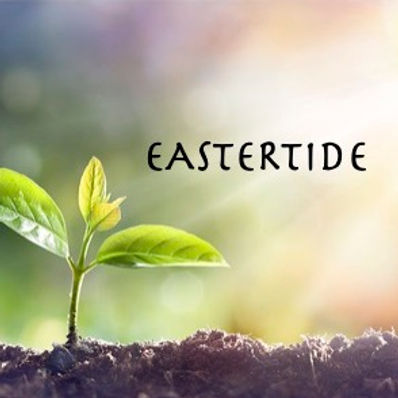 Easter Worship.jpg