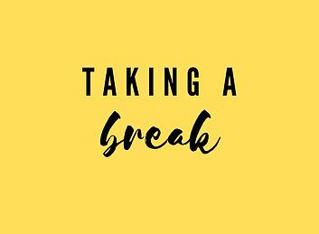 Taking a break.png