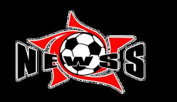 news logo.png